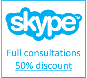 Reintroducing FODMAPs skype-consultations-half-price